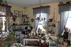 Erzgebirgische Holzkunst - ein Erlebnis im Stracoland Colmitz