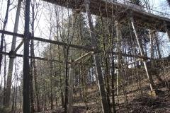 streichholzbruecke-klingenberg