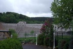 talsperre-klingenberg-juni-2013