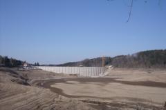 talsperrenmauer-in-sanierungsphase
