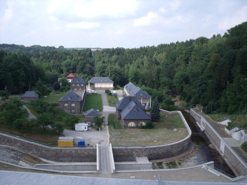 wasserkraftwerk-klingenberg