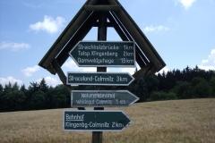 Wandertafel-auf-der-Neuklingenberger-Hoehe