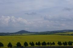 Umgebung von Dippoldiswalde